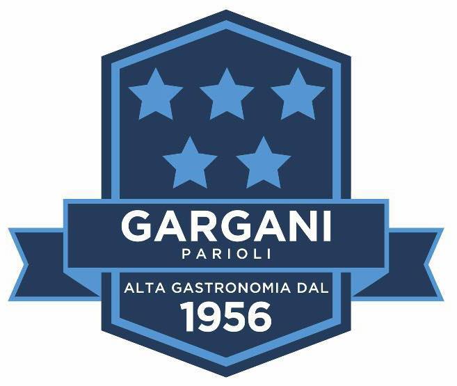 Gargani Parioli