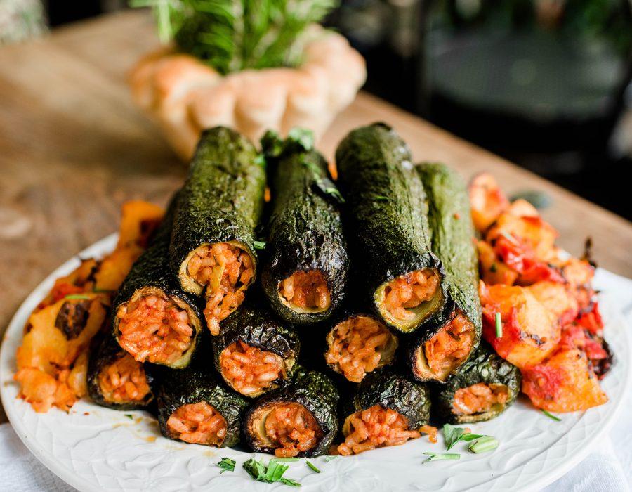 gastronomia-